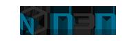 n3n_logo_mobile